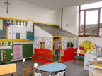 Classe maternelle-3